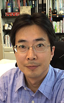 伊藤寿朗教授が公益財団法人三菱...